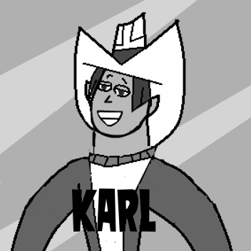 File:New Karl OUT.png