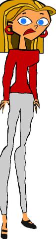 File:Vicki uniform.png
