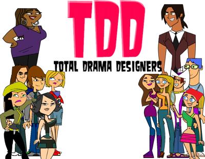 File:TDD Banner.png