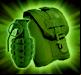 File:Grenaders Bag.png