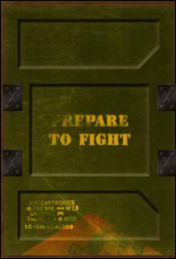 File:Prepare to Fight.png