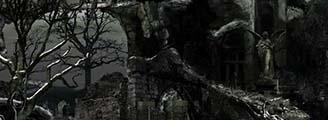File:Tdp4 gothics big thumb.jpg