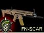 FN-SCAR