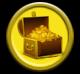 File:Coin Guru (Gold).png