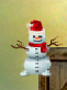 File:Snowman Guy..png