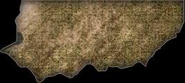 File:Tdp4 corridor map.png
