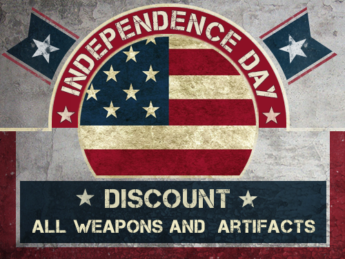 File:Independence Day Discounts.png