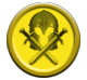 File:Experienced Warrior (Gold).png