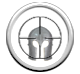 File:Sniper (Silver).png