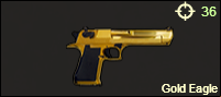 File:Gold Eagle New.png