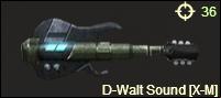 File:D-Walt Sound -X-M-.png