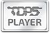 File:TDP5 Player Achievement Silver.png
