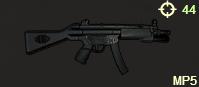 MP5 New