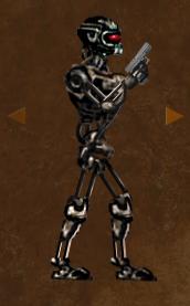 File:Cyborg 01.png
