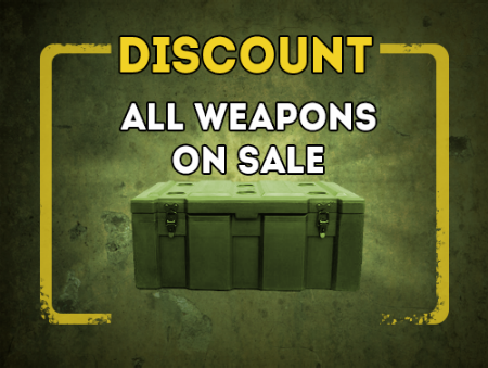 File:Discount All Weapons.png