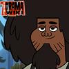 Leaked Avatar (WM) - Beardo