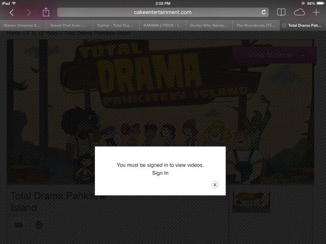 File:Omg the tdpi trailers!!!.jpg
