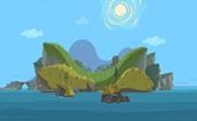 File:TDPI Island.jpg