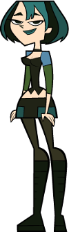 File:Gwen Model.png