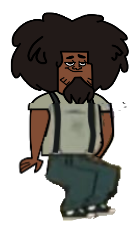 File:Beardo sits.png