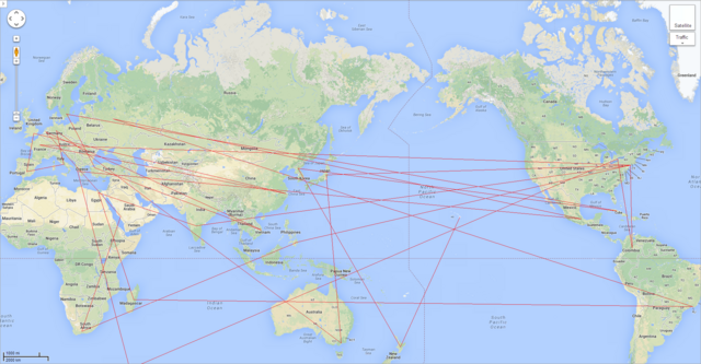 File:TDWT World Map.png