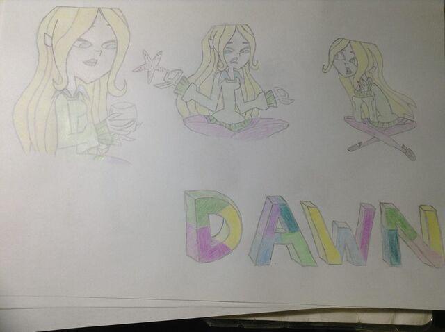 File:Td.dawn.jpg