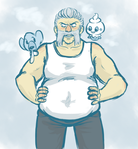 File:Wulfric 3.png