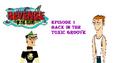 Thumbnail for version as of 03:07, November 9, 2013