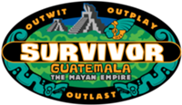 File:Survivor11.png