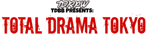TDT Logo Alt