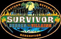 File:Survivor20.png