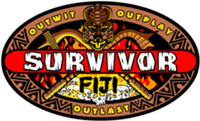 File:Survivor14.png