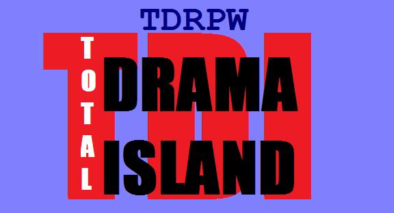 File:TDRPW TDI Logo.png
