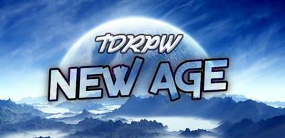 NA Page Logo