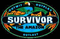 File:Survivor6.png