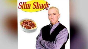 Lose Your Seinfeld (Seinfeld Eminem Remix)