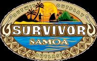 File:Survivor19.png