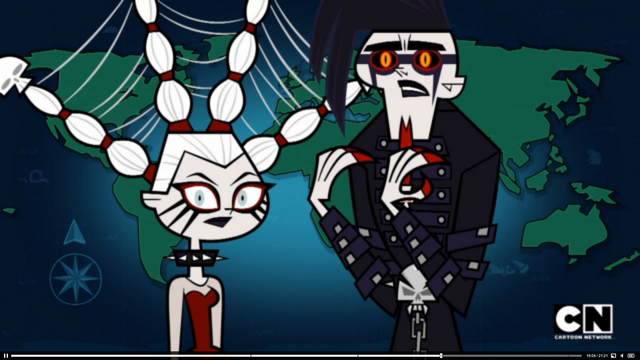 File:Ennui and Crimson new look confession.png