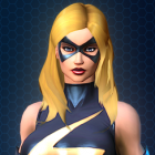 File:Ms marvel 1.png
