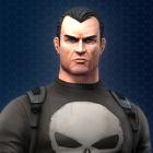 File:Punisher 1.png