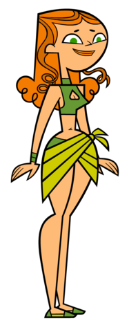 File:Izzy (2).png