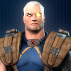 File:Cable 1.png