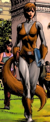 248px-Squirrel Girl far