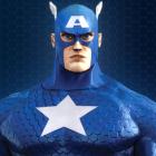 File:Captain america 1.png
