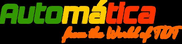 File:Automatica logo.png