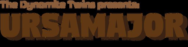 File:Ursamajor logo.png