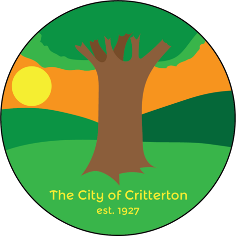 File:City of critterton seal.png