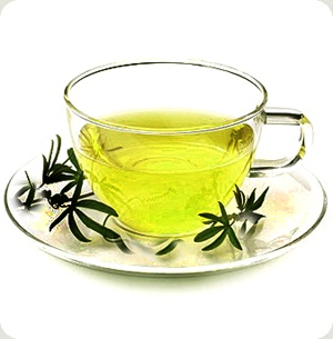 File:Green-tea1.jpg