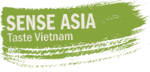 File:SenseAsia logo.png