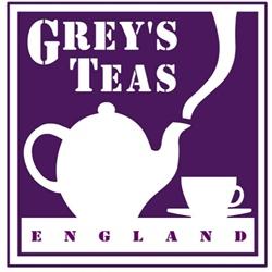 File:Greys-teas-21292003.jpg